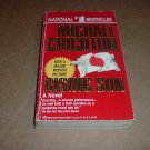 Rising Sun (by Michael Crichton) another great to read Paperback book for Sale