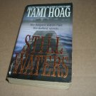 Still Waters (novel by Tami Hoag) murder mystery in Amish country, great book for sale