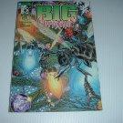 Ant-Man's Big Christmas #1 UNREAD Marvel Comics 1-shot Graphic Novel 48 Page $5.95 cover, FOR SALE