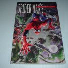 Spider-Man's Greatest Villains TPB UNREAD First Print (Marvel Comics) Venom, Carnage, Electro etc.