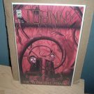 Johnny: The Homicidal Maniac #5 RARE 1st Print 1996 (Slave Labor Graphics) Jhonen Vasquez, FOR SALE