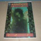 Sandman #8 Intro of Death FIRST PRINT (DC Comics, pre-Vertigo) Neil Gaiman comic for sale