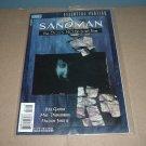 Sandman #14 (DC/Vertigo Comics) Neil Gaiman Essential Vertigo Edition, great comic for sale