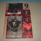 Sandman #49 FIRST PRINT (DC/Vertigo Comics) by Neil Gaiman, great comic for sale