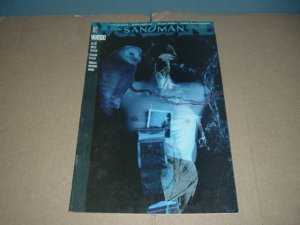 Sandman #52 FIRST PRINT (DC/Vertigo Comics) by Neil Gaiman, World's End Part 2, great comic for sale