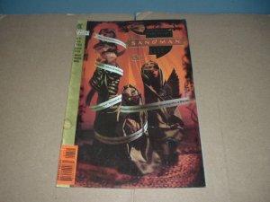 Sandman #57 FIRST PRINT (DC/Vertigo Comics) by Neil Gaiman, Kindly Ones Part 1, great comic for sale