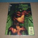 Sandman #63 FIRST PRINT (DC/Vertigo Comics) by Neil Gaiman, Kindly Ones Part 7, great comic for sale