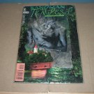 Sandman #75 LAST ISSUE. FIRST PRINT (DC/Vertigo Comics) by Neil Gaiman, Series Finale, for sale
