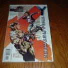 Y: The Last Man #13 - VF+/Near Mint- FIRST PRINT (DC/Vertigo Comics) Brian K. Vaughan comic for sale