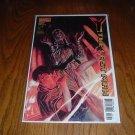 Y: The Last Man #24 - VF+/Near Mint- FIRST PRINT (DC/Vertigo Comics) Brian K. Vaughan comic for sale