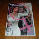 Y: The Last Man #33 - Very Fine+ FIRST PRINT (DC/Vertigo Comics) Brian K. Vaughan comic for sale