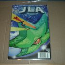 JLA #23 VERY FINE+, w/Vertigo Sandman/Daniel/Dream (DC Comics) justice league of america comic