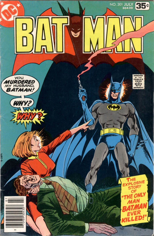Comics on DVD: Batman #301-400 FULL RUN SET 1978 to 1986. CDisplay comic reader format, For Sale