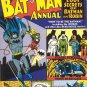 Comics on CD: Batman Annual #1-26 FULL RUN SET 1961 to 2007. CDisplay comic reader format, For Sale