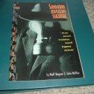 Sandman Mystery Theatre #5 (DC Vertigo Comics) The Face Act 1, Wagner & Watkiss, Save $$ Shipping