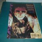 Sandman Mystery Theatre #8 (DC Vertigo Comics) The Face Act 4, Wagner & Watkiss, Save $$ Shipping