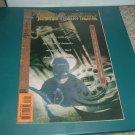 Sandman Mystery Theatre #18 (DC Vertigo comics) Scorpion Act 2 Wagner Seagle Davis, Save $$ Shipping