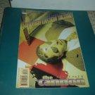 Sandman Mystery Theatre #58 (DC Vertigo comics) The Cannon Act 2 Wagner & Seagle, Save $$ Shipping