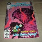 Advanced Dungeons & Dragons #18 VERY FINE (DC Comics 1990 TSR) Save $$$ with Flat Shipping Special