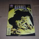 Azrael #9 VERY FINE (DC Comics 1995 Batman spin-off) Save $$$ with Flat Rate Shipping Special