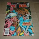 Batman #365 (DC Comics 1983 Bronze Age) Save $$$ with Flat Rate Shipping Special