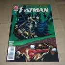 Batman #532 VF Deadman Regular Varaint Cover (DC Comics 1996) Save $$$ Flat Shipping Special