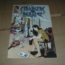 Strangers in Paradise #5 (vol. 3) VERY FINE, Terry Moore IN COLOR (Abstract Studio/Homage Comics)