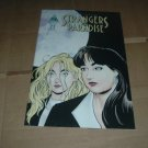 Strangers in Paradise #11 (vol. 3) VERY FINE Terry Moore (Abstract Studio) Save $$ Shipping Special