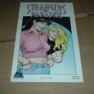 Strangers in Paradise #17 (vol. 3) Terry Moore (Abstract Studio) Save $$ Flat Rate Shipping Special