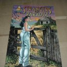 Strangers in Paradise #23 (vol. 3) VERY FINE Terry Moore (Abstract Studio) Save $$ Shipping Special