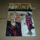 Strangers in Paradise #37 (vol. 3) Terry Moore (Abstract Studio) Save $$$ Flat Rate Shipping Special
