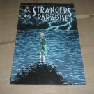 Strangers in Paradise #42 (vol. 3) VERY FINE Terry Moore (Abstract Studio) Save $$$ Shipping Special