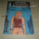 Strangers in Paradise #79 (vol. 3) VERY FINE+ Terry Moore (Abstract Studio) Save $$ Shipping Special
