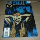 Batman: Gotham Knights #4 (DC Comics 2000) Save $$$ with Flat Rate Shipping Special