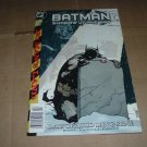 FINAL ISSUE: Batman: Shadow of the Bat #94 No Man's Land Epilogue/Finale (DC Comics 2000) LAST ISSUE