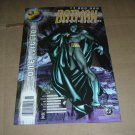 Batman: Shadow of the Bat #1,000,000 RARE NEAR MINT+ Newsstand Variant (DC Comics 1998) One Million
