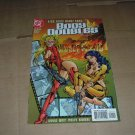 Body Doubles #1 NEAR MINT- (DC Comics 1999) RARE Resurrection Man spin-off, Shipping Special