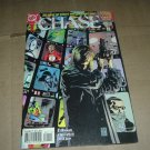 like Gotham Central: Chase #1 VF- w/MINT Card Sheet (DC Comics 1998) Save $$$ Shipping Special
