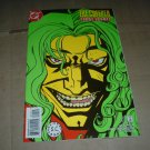 The CREEPER #1 VERY FINE (DC Comics 1997) Save $$$ with Flat Rate Shipping Special