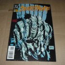 Deathstroke: The Hunted #46 VERY FINE+ (DC Comics 1995 Slade Wilson The Terminator) Shipping Special