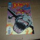 The DEMON #56 NEAR MINT final arc GARTH ENNIS John McCrea (DC Comics 1995) Save $$$ Shipping Special