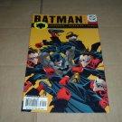 Batman #583 (DC Comics 2000, ED BRUBAKER & Scott McDaniel) Save $$$ with Flat Rate Shipping Special