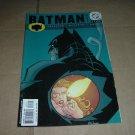 Batman #597 (DC Comics 2002, ED BRUBAKER & Scott McDaniel) Save $$$ with Flat Rate Shipping Special