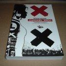 UNREAD Channel Zero Compendium Complete Collection Edition HUGE 300 page TPB by Dark Horse Comics