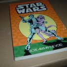 NEW UNREAD Star Wars: A Long Time Ago VOLUME 4 Compendium TPB Collects Marvel #54-67, Annual 2