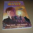 Star Wars: Dark Empire II 2 TPB (Dark Horse Comics) SW Movie soon??, Trade Paperback GN for sale