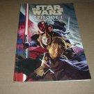 Star Wars Episode 1: The Phantom Menace TPB (Dark Horse Comics) Trade Paperback GN for sale
