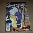 Alias #12 (Marvel Max) Brian Michael Bendis, Netflix TV Show, Comic Book For Sale