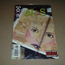 Alias #13 Fine+/Very Fine- (Marvel Max) Brian Michael Bendis, Netflix TV Show, Comic Book For Sale