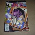 Alias #14 (Marvel Max) Brian Michael Bendis, Netflix TV Show, Comic Book For Sale